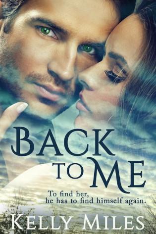 backtomebookcover