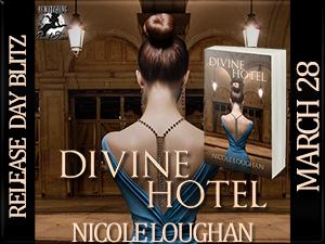 Divine Hotel Button 300 x 225