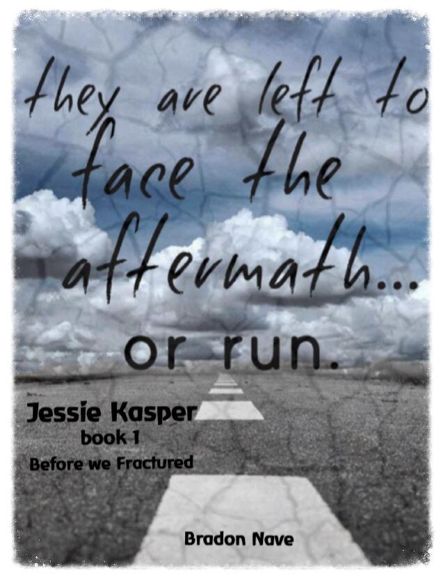 Jessie Kasper photo 7