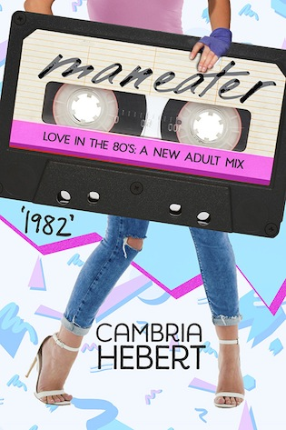 ManEater_Cambria