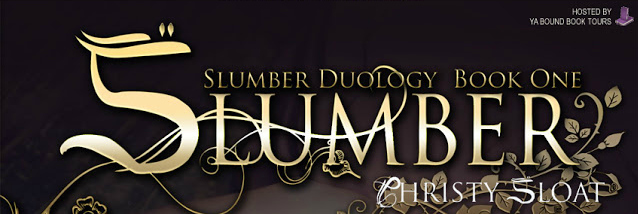 Slumber review banner