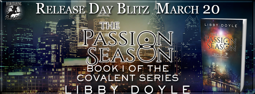 The Passion Season Banner RDB 851 x 315