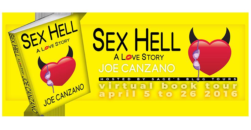sexhell banner