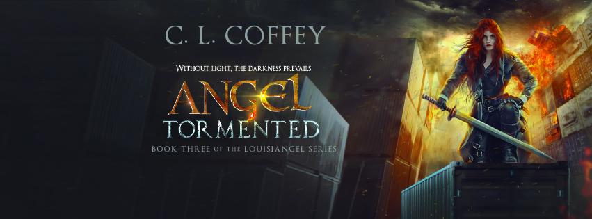 3 Angel Tormented banner