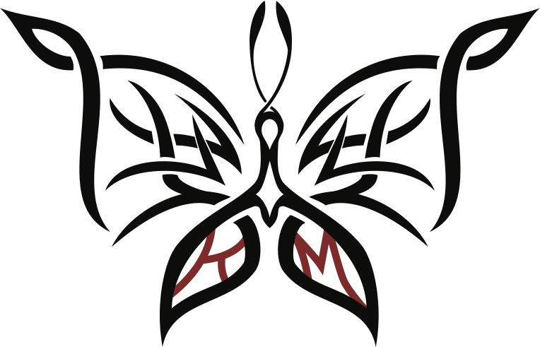 KM logo as jpeg