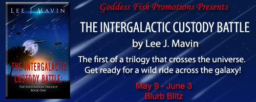 BBT_TheIntergalacticCustodyBattle_Banner copy