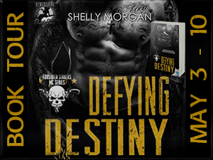 Defying Destiny Button 300 x 225