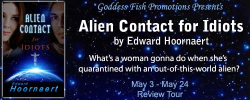 Reviews_AlienContactForIdiots_Banner copy
