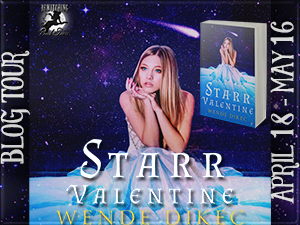 Starr Valentine Button 300 x 225