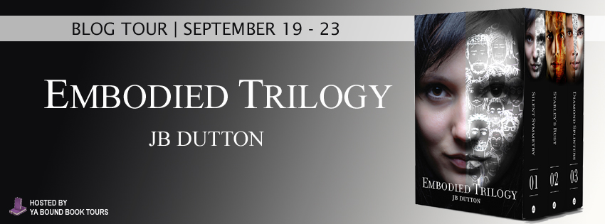 embodied-trilogy-tour-banner