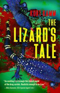 mediakit_bookcover_thelizardstale