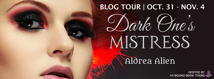 dark-ones-mistress-tour-banner