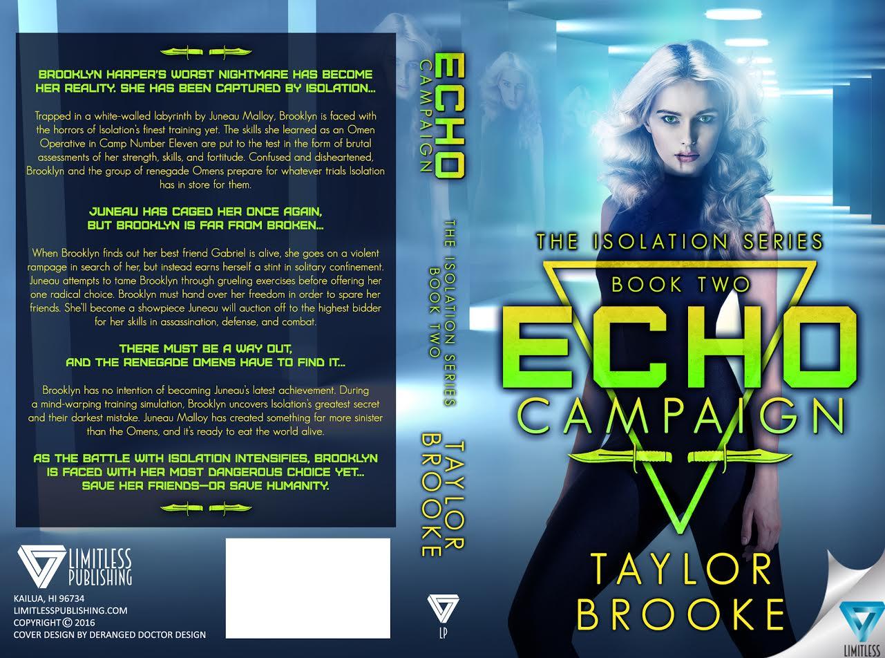 echo-campaign-jacket