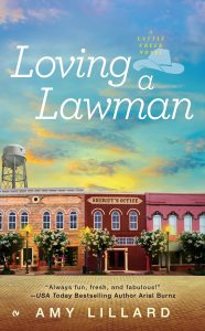 mediakit_bookcover_lovingalawman
