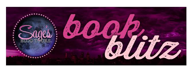 bookblitz-banner