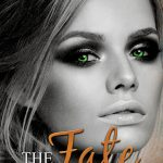 The Fate of Amber by Kerri Ann