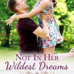 Not In Her Wildest Dreams (Secret Dreams # 1) by Dani Collins
