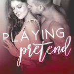 Playing Pretend by Juliana Haygert