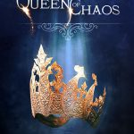 Queen of Chaos (The Fourth Element #3) by Kat Ross
