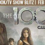 The 100 Box Set (Books 1-4) by Kass Morgan