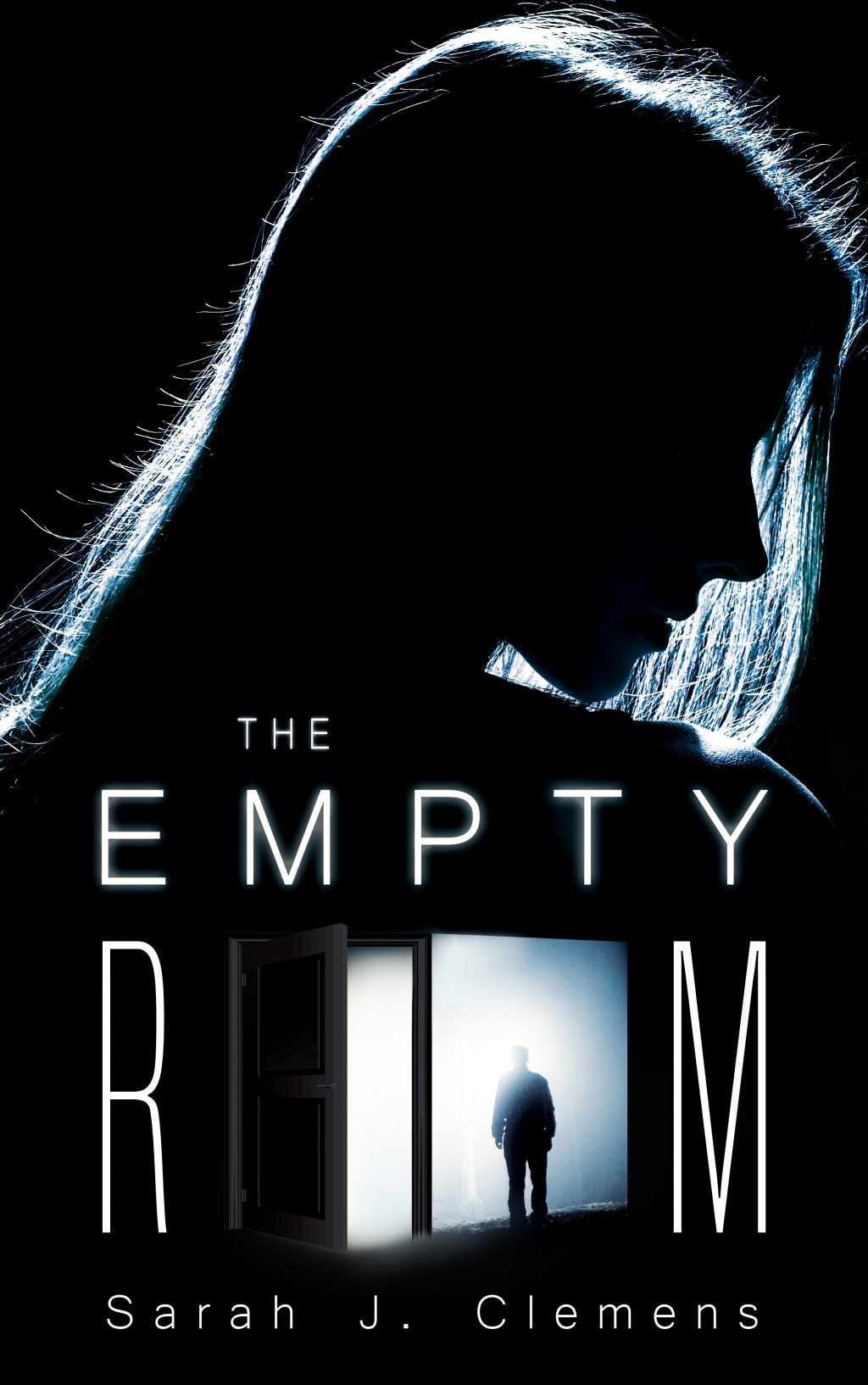 The Empty Room by Sarah J Clemens