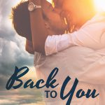 Back to You by CJ Miranda
