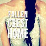 Fallen Crest Home (Fallen Crest #6) by Tijan