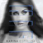 Mackenzie Grey Trilogy by Karina Espinosa