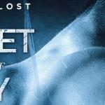 The Bulletproof Boy (Sophie Shields #2) by Loretta Lost
