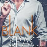 Blank Space by Alla Kar