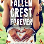 Fallen Crest Forever (Fallen Crest #7) by Tijan Cover Reveal