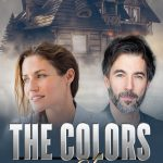 The Colors of My Life by Linda Burson