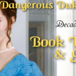 The Most Dangerous Duke in London by Madeline Hunter