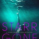 Starr Gone (Starr Fall #3) by Kim Briggs