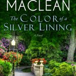 The Color of a Silver Lining (The Color of Heaven Series #13) by Julianne MacLean