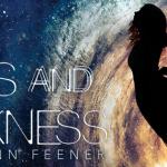 Amid Stars and Darkness by Chani Lynn Feener