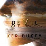 Devil by Ker Dukey