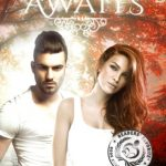 Destiny Awaits (Juniper Grove Chronicles #1) by Jaidis Shaw