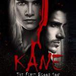 Kane – The First Blood Son (The Snow Blood Series Prequel) by Carol McKibben