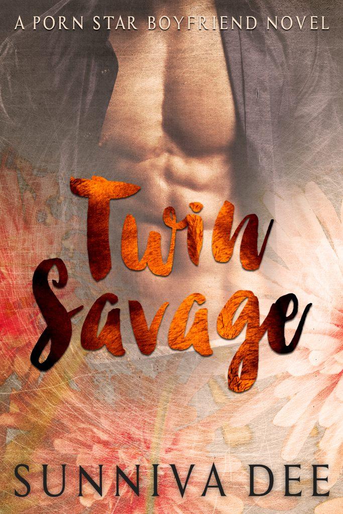Twin Savage by Sunniva Dee