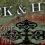 Jack& Hyde (TheTracings Series #1) byCloud S. Riser
