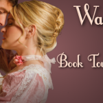 Ways of Love by Tabetha Waite