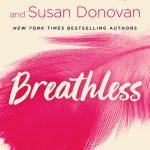 Breathless by Celeste Bradley and Susan Donovan