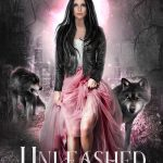 Unleashed (Dark Moon Shifters #1) by Bella Jacobs