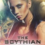 The Scythian Trials by Elizabeth Isaacs