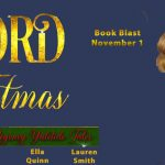 A Lord for Christmas: Heart-warming Regency Yuletide Tales
