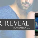The Ex Effect by Karla Sorensen Cover Reveal