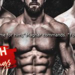 My Irish Kings by Sienna Blake