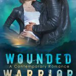 Wounded Warrior by Suz deMello