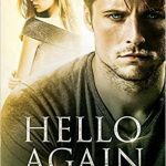 Hello Again by Stan Schatt